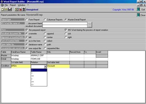 best free office suite for windows 7 office suites for windows free downloads and reviews