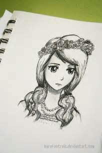 cute hipster drawings amazing wallpapers