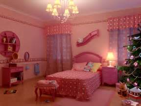 Girl bedrooms ideas on bedroom decorating ideas and designs images