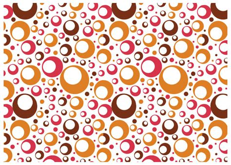 repeating pattern brush 8 vintage repeating background patterns photoshop free