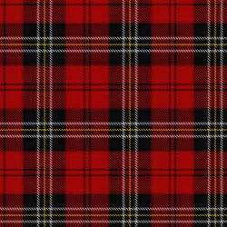 plaid design best 25 tartan pattern ideas on pinterest classy winter