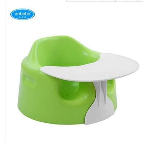Baby Learning Chair by 2017 Babies Learn To Sit Chair Seat Baby Chairs Multi