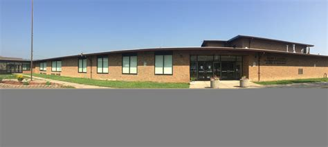 K12 Home elementary school home images