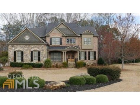 homes for sale in kennesaw kennesaw ga patch