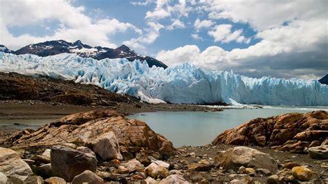 patagonia tours tours  patagonia kuoni travel