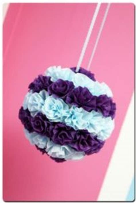 paper flower ball pattern 20 diy crepe paper flowers with tutorials guide patterns