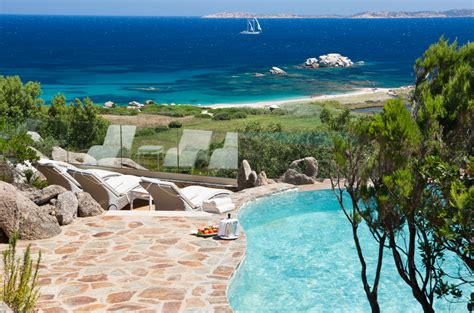sul mare sardegna hotel sardegna 2015 resort e hotel sul mare in sardegna
