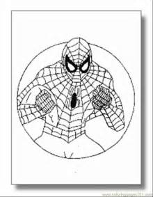 coloring pages superhero 15 cartoons gt superhero free