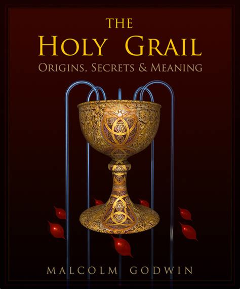 the grail quest quest for the grail home