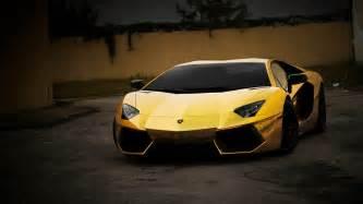 Lamborghini Aventador 1920x1080 Lamborghini Aventador Wallpaper 818877