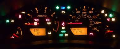 Lighting Car Dashboard 2009 Nissan Altima Dashboard Warning Lights Review Ebooks