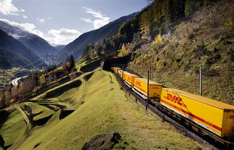 air cargo warned be prepared for china europe rail services to lure business away the loadstar