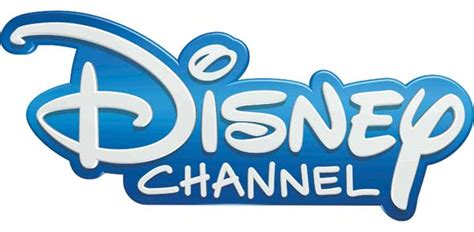 disney channel test television quiz nickelodeon disney channel and