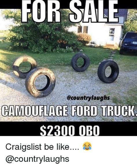 Truck Memes - 25 best memes about ford trucks ford trucks memes