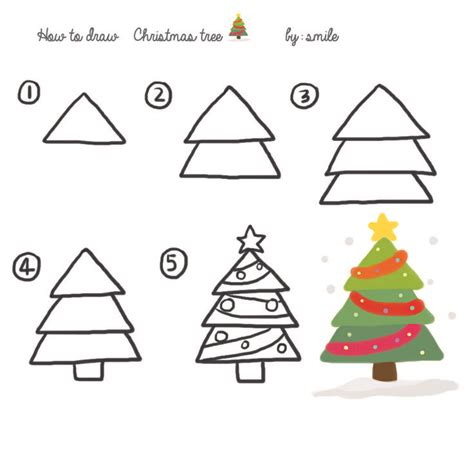 1000 images about christmas drawings on pinterest felt