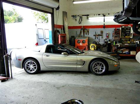 supercharger for corvette 1999 corvette supercharger