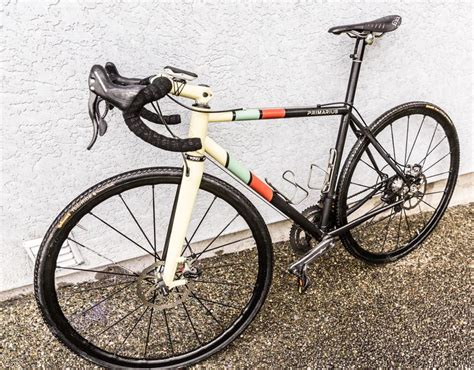 Fahrrad Lackieren Muster by Best 25 Bicycle Paint Ideas On Paint Bike