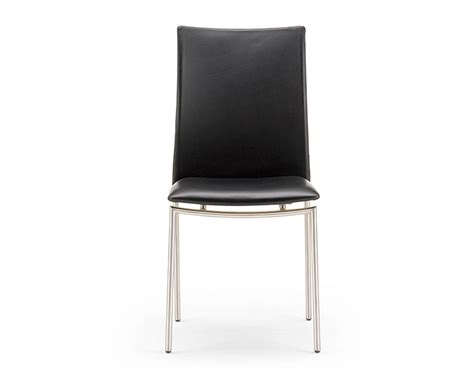 Skovby Dining Chair Skovby Dining Chair 58 Sarasota Modern Contemporary