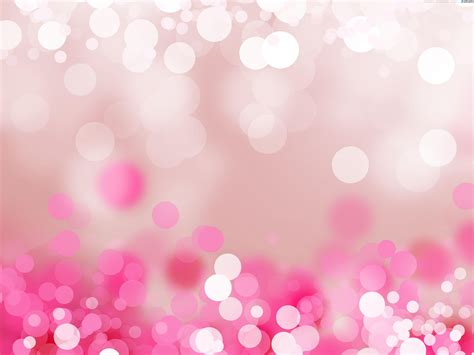 pink k wallpaper light pink backgrounds wallpaper cave