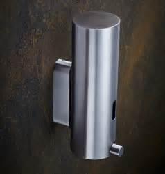 dispense plc 2450 modric soap dispenser by allgood plc