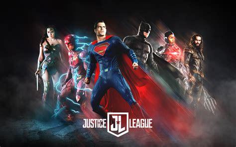 justice league wallpaper hd 1920x1080 justice league hd 4k 8k wallpapers hd wallpapers id 22150