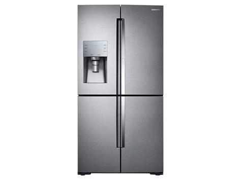 that 70s showcase ft com 28 cu ft 4 door flex food showcase refrigerator with
