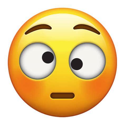 cross eyed emoji request crosseyedemoji