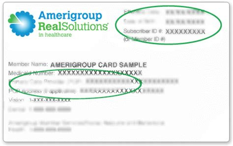 Can Medicaid Take Your House by Recover User Password Members Amerigroup