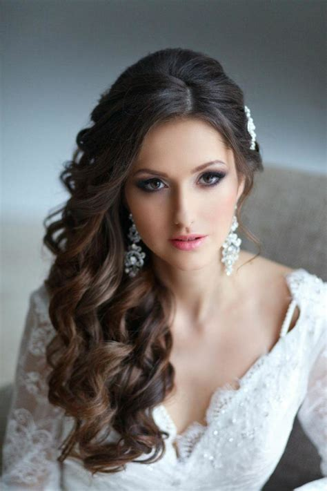 hairstyles to the side for medium hair top 5 quinceanera hairstyles to the side quinceanera