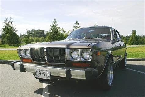 datsun 810 coupe tayfuntur 1977 datsun 810 specs photos modification info
