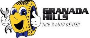 Car Tires Logos Granada Tire Auto Center Granada Ca Tires
