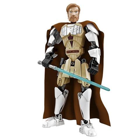 Diskon Lego 75109 Starwars Obi Wan Kenobi klocki lego wars 75109 obi wan kenobi sklep
