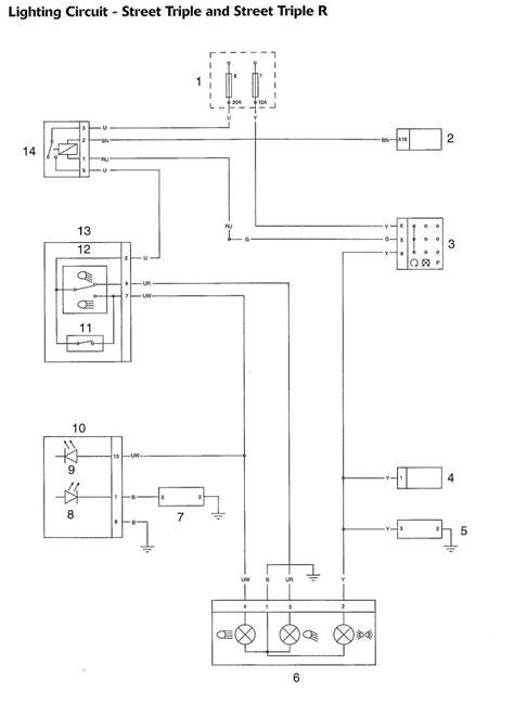 wiring 2 way light switch nz wiring diagram