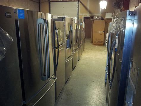 scratch dent kitchen appliances appliances appliance scratch dent outlet
