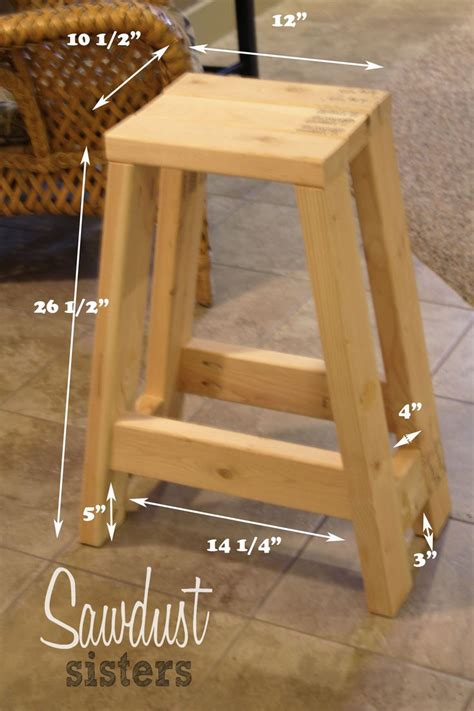 2x4 projects woodworking plans 17 best ideas about 2x4 wood projects on diy