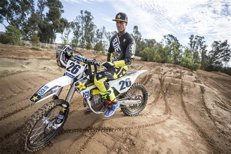 motocross gear brisbane 100 motocross gear brisbane ultimate motorbikes