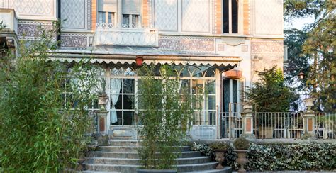 mobili da giardino dalani mobili da giardino in ferro stile senza tempo