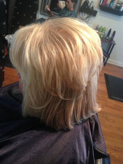 theresa caputo hair cut long island med hair cut hairstylegalleries com