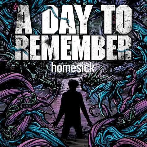 homesick adtr a day to remember if it means a lot to you tumblr