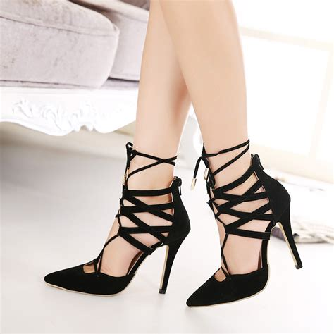 imagenes para whatsapp zapatos zapatos mujer vestir