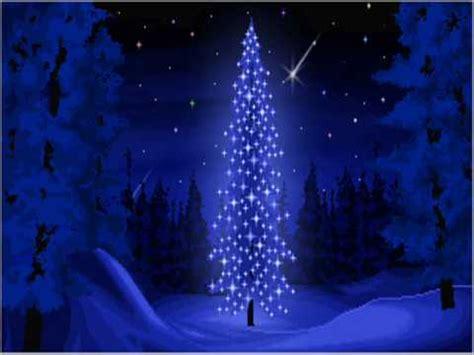 imagenes navidad sin ti grupo liberacion otra navidad sin ti youtube