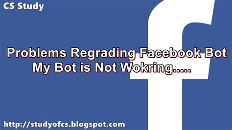 Why Calendarextender Is Not Working Why My Bot Is Not Working Studyofcs Tricks