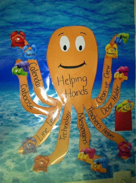 sea themed names best 25 ocean themed classroom ideas on pinterest book