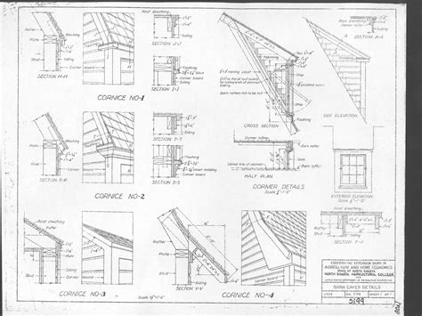 dormer house plans dormer building plans praveensdataworks house plans 31706