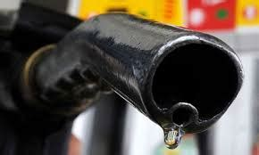 india crude imports from nigeria, others hit 874,000bpd