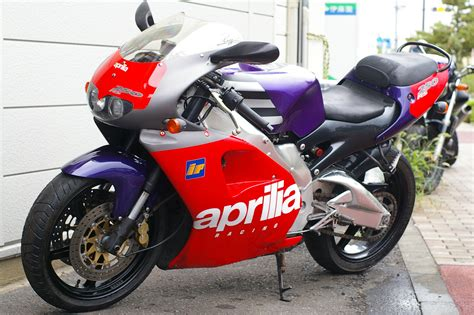 Raket Rs Snd 90 file aprilia rs250 reggiani cion model 1995 jpg wikimedia commons