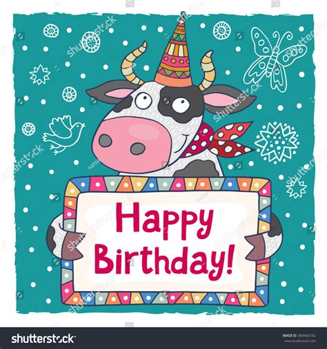 Birthday Card Template Word 2010 by Card Invitation Design Ideas Birthday Card Template Word
