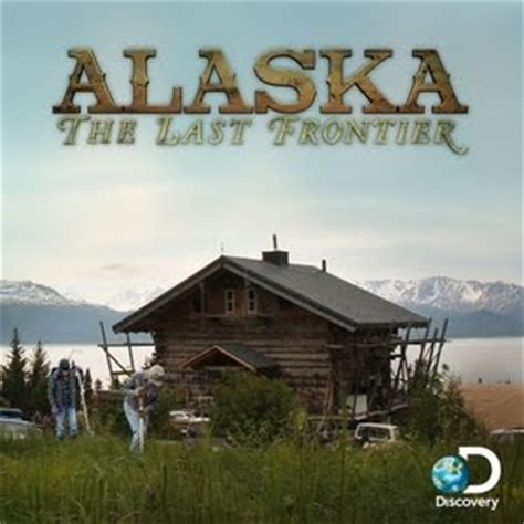 his frontier family frontier bachelors books discovery s alaska the last frontier season 4 set for