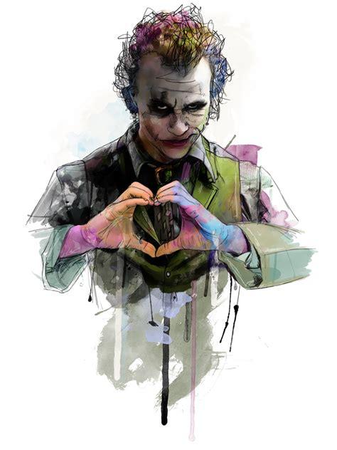 joker tattoo png icons 6 png tattoo pinterest joker batman and comic