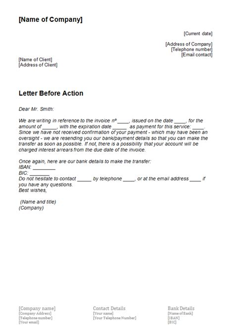 how to write a late payment reminder letter 1 1